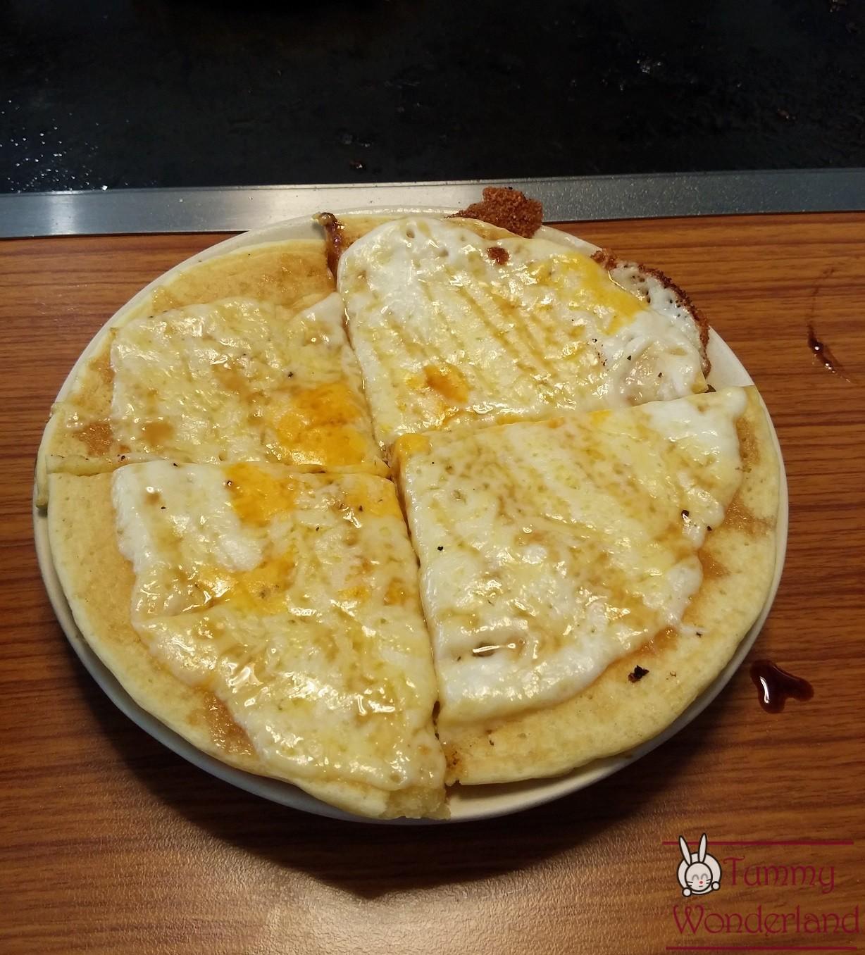 pizzadohtonburi