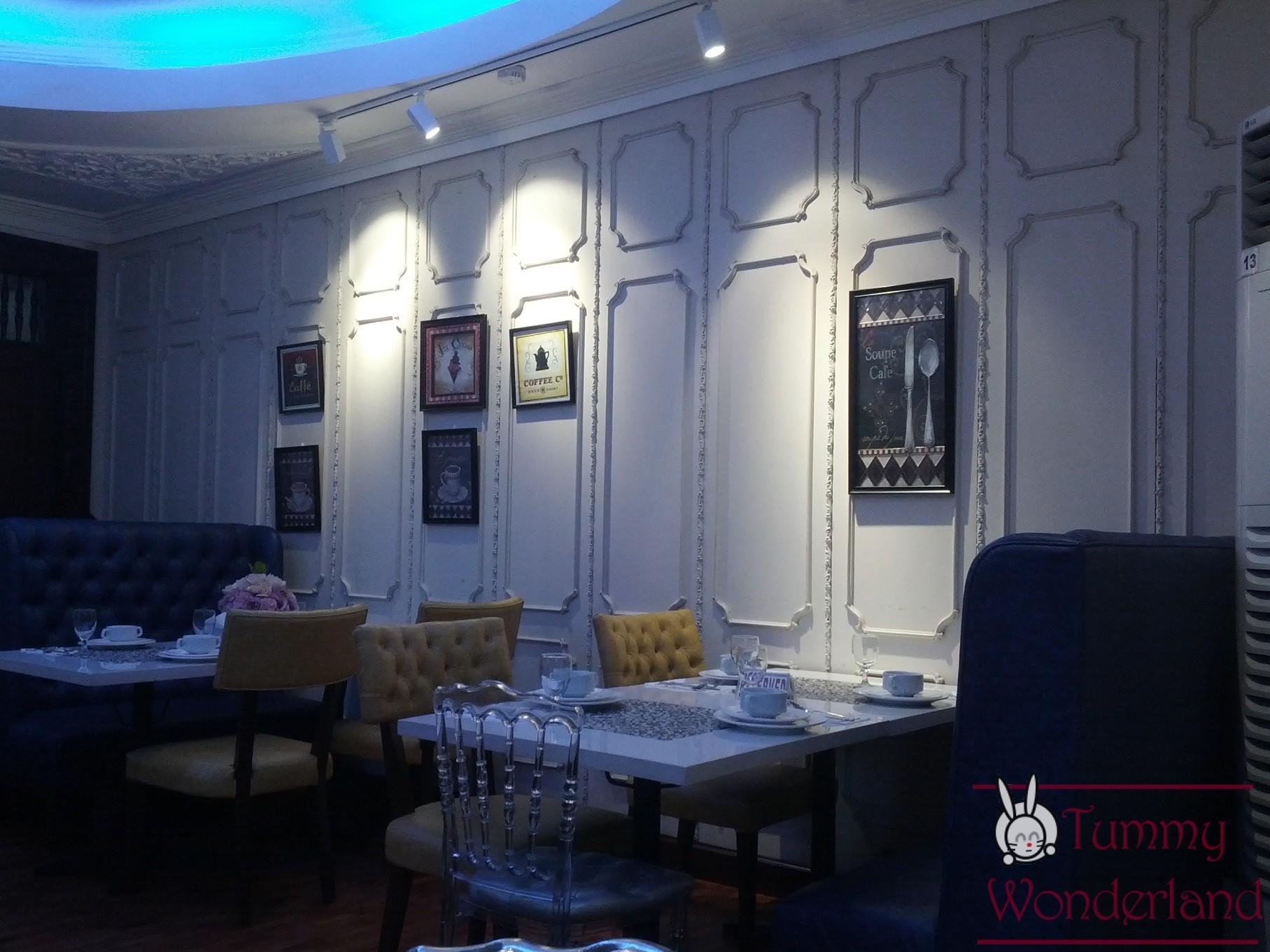 resto_cafe taverna
