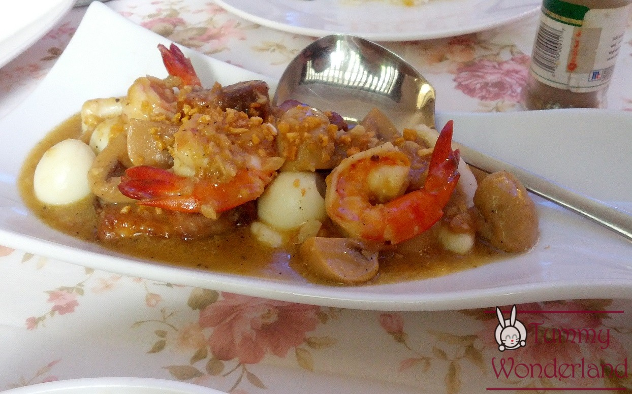 seafood ala pobre_taverna