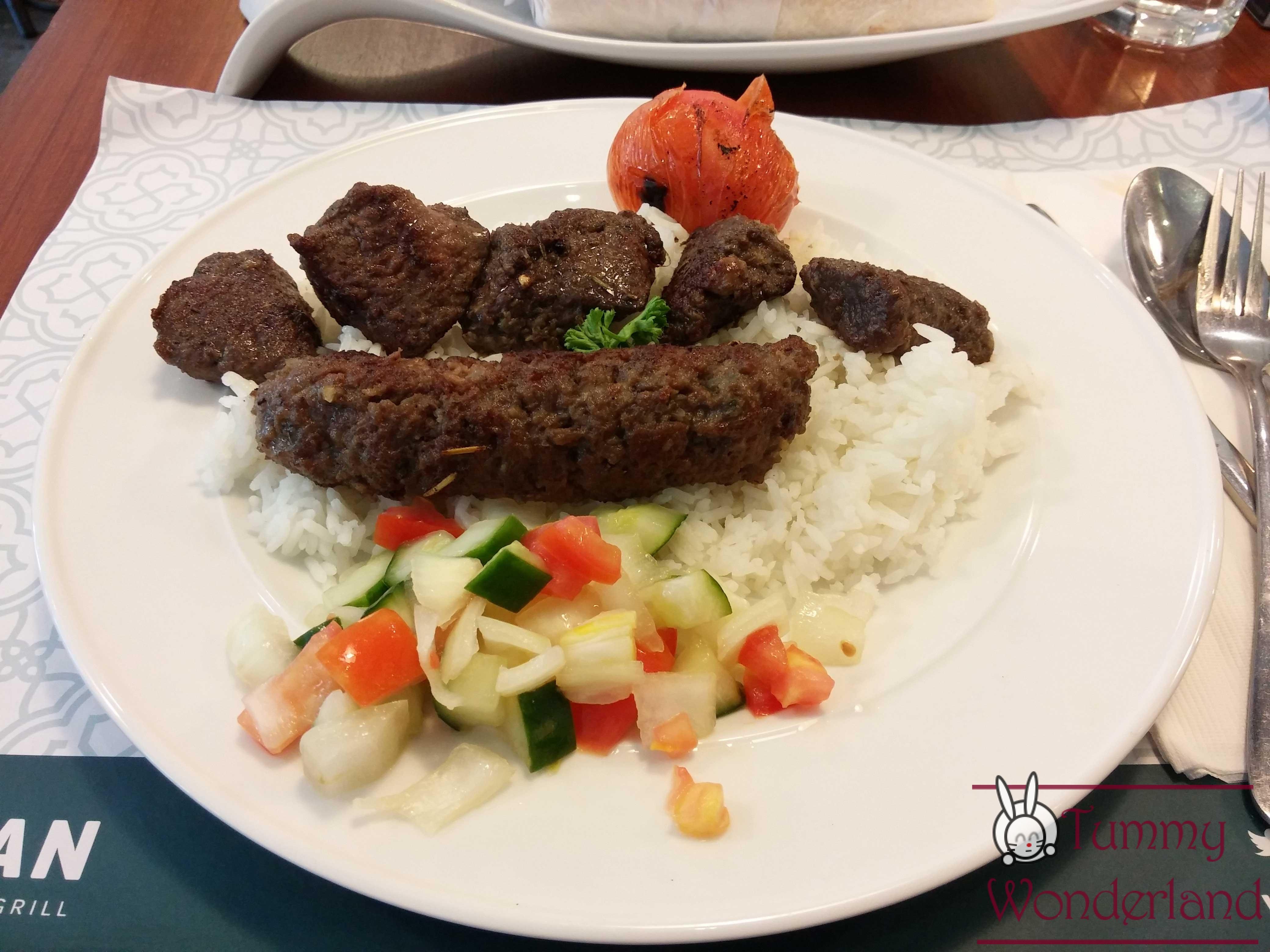 sultan-mediterranean-grill-6