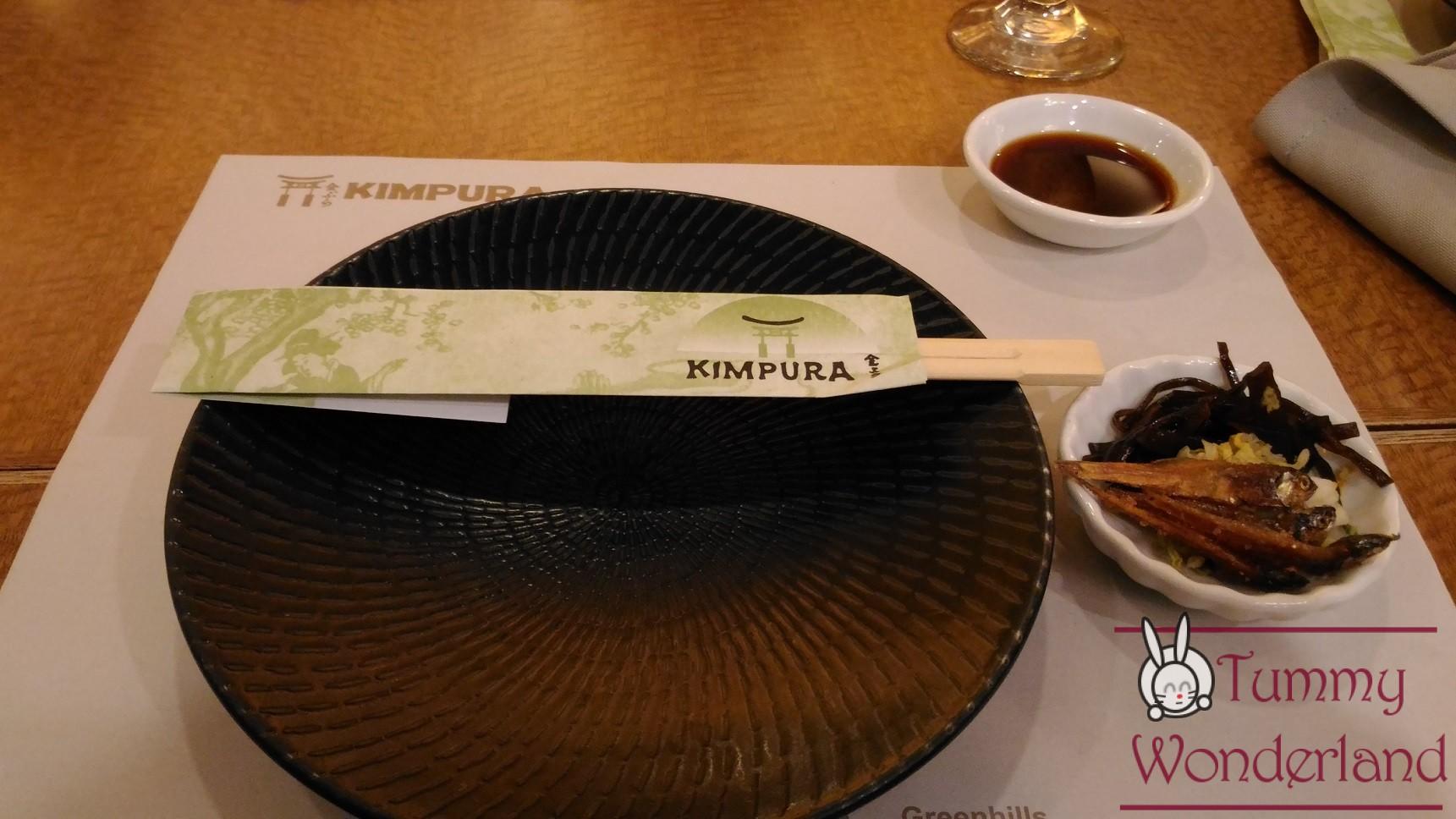 appetizer_kimpura