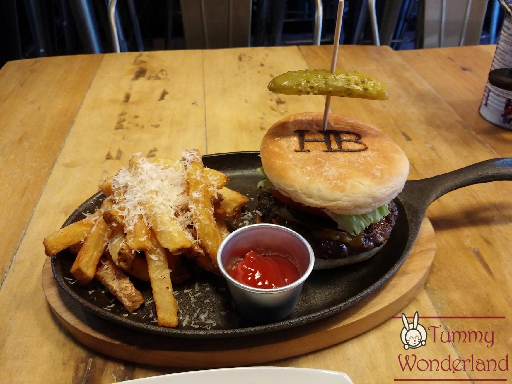 burger_hotbox