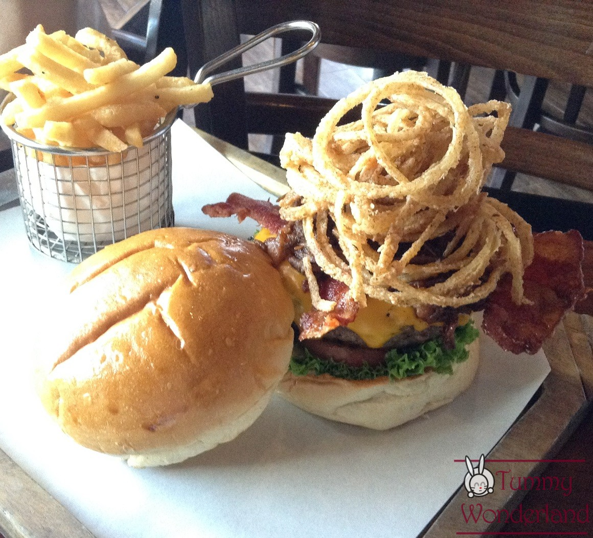 burger_tgifridays