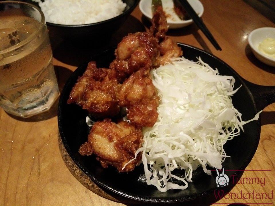 chicken_karaage tonteki