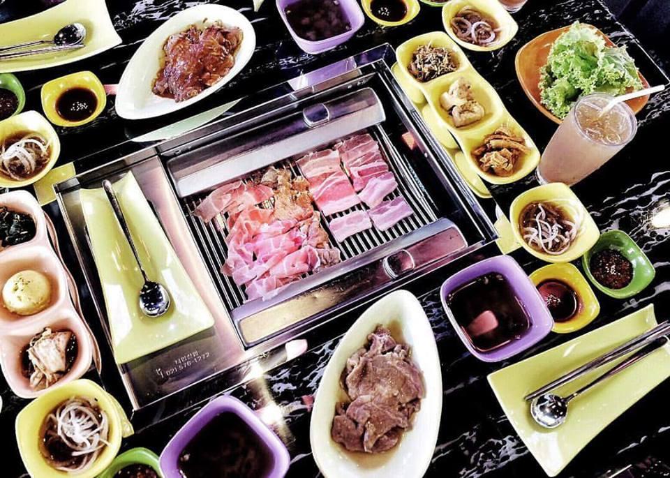 kpub_meat
