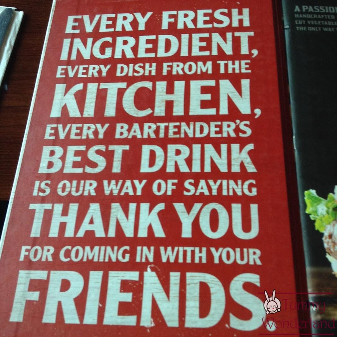 menu_tgifridays