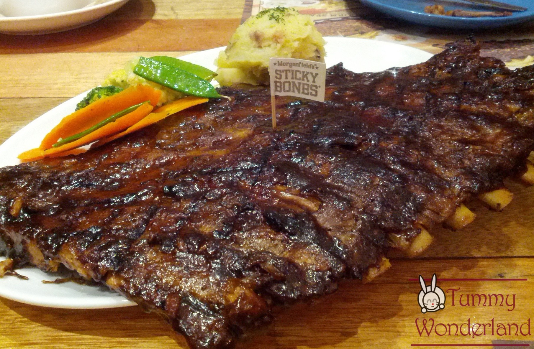 morganfields_ribs