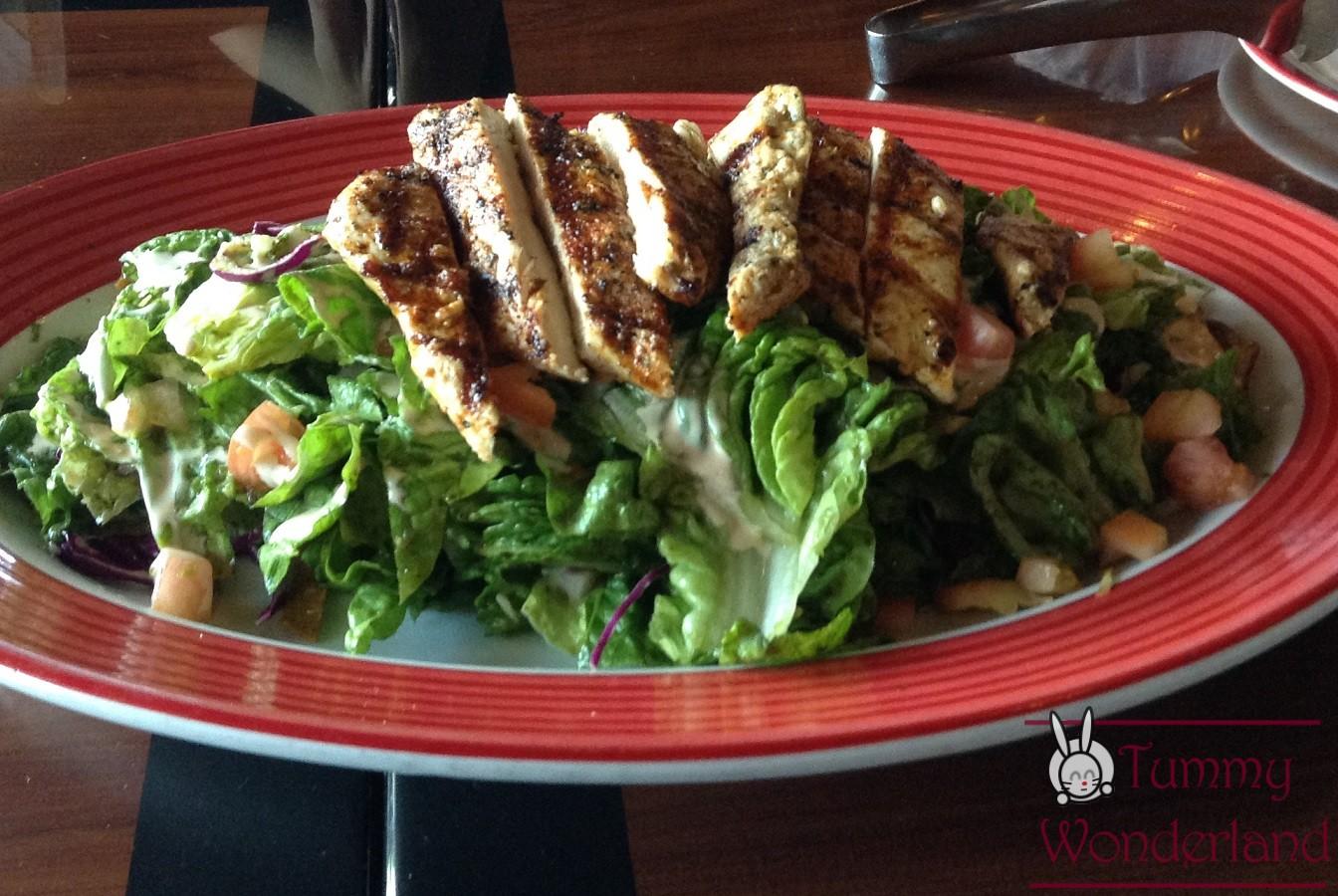 salad_tgifridays