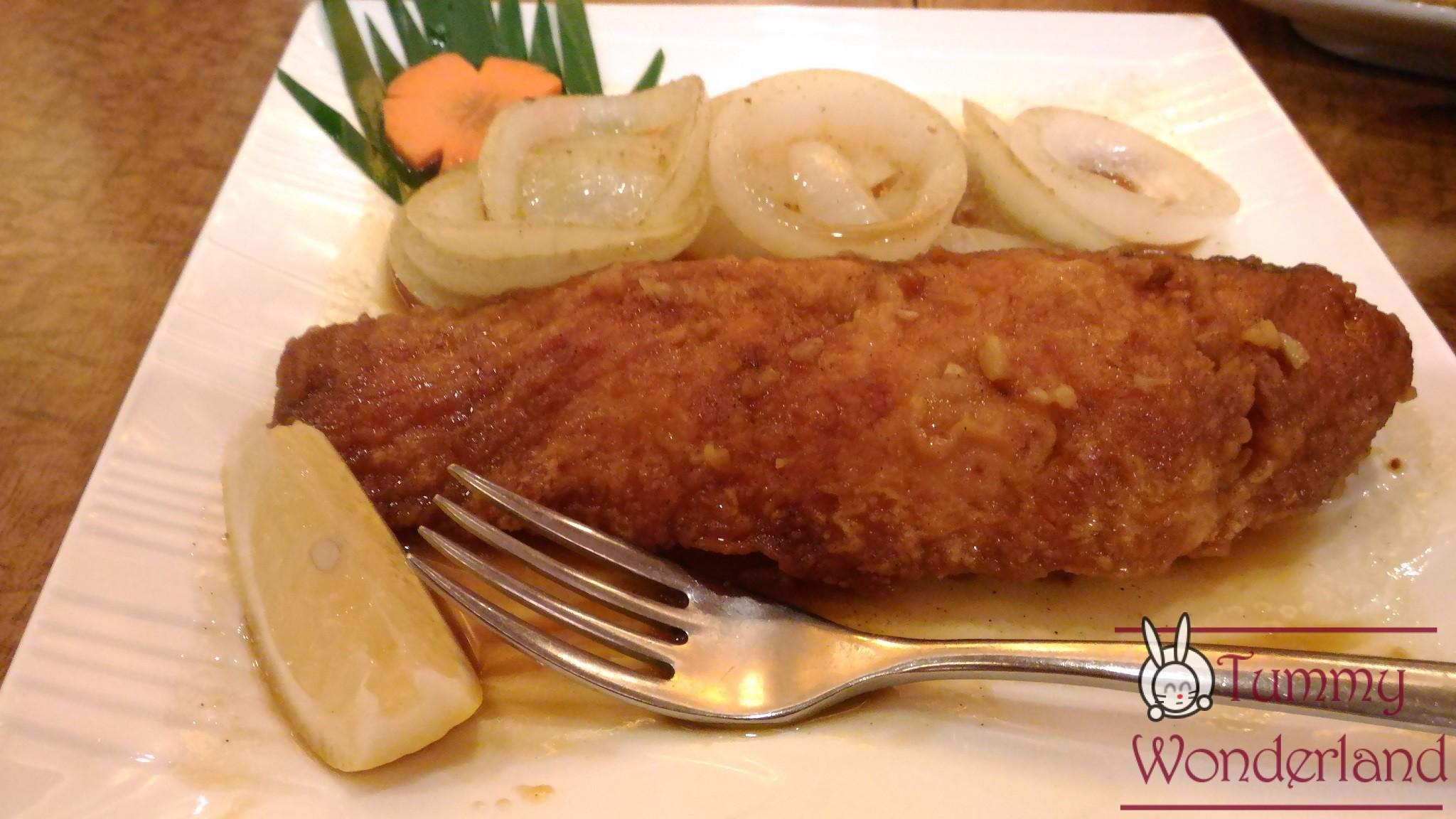 salmon_kimpura