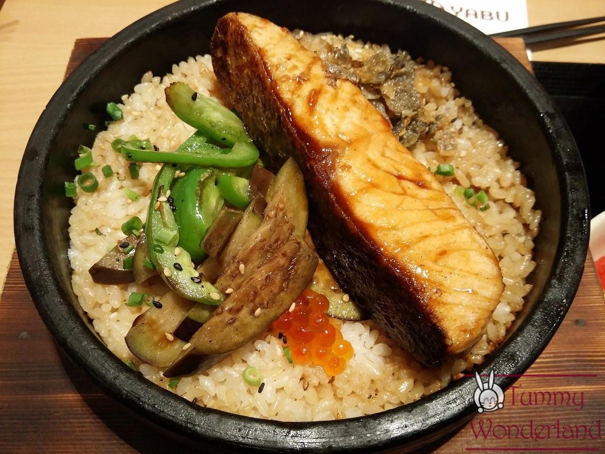salmon_yabu