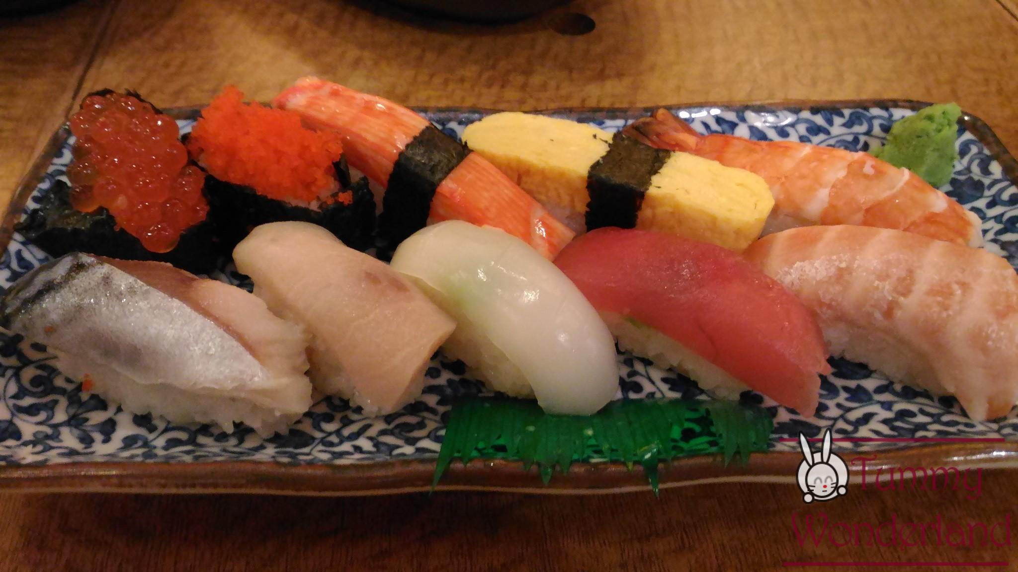 sashimi_kimpura