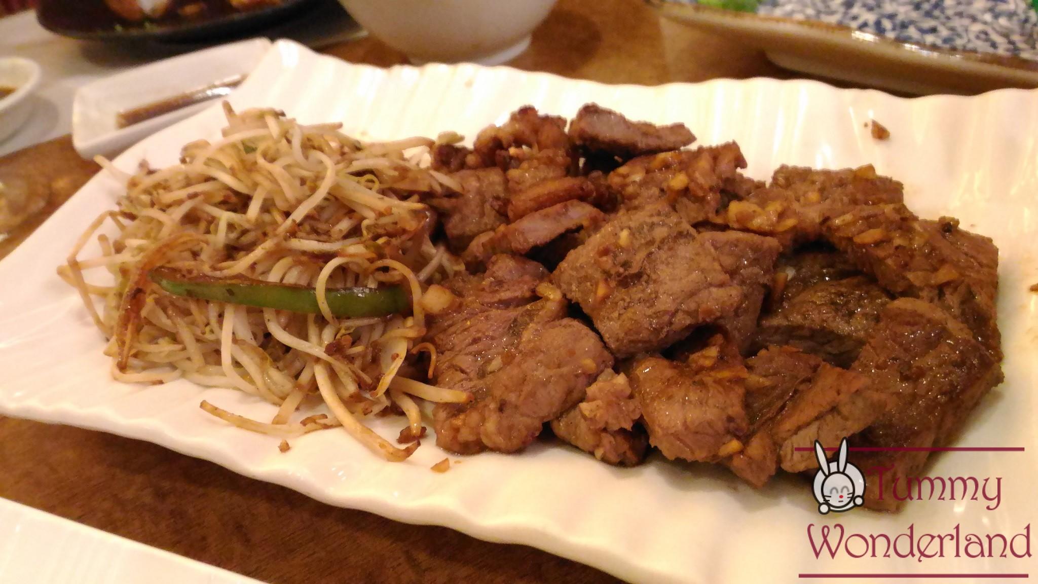 steak_kimpura