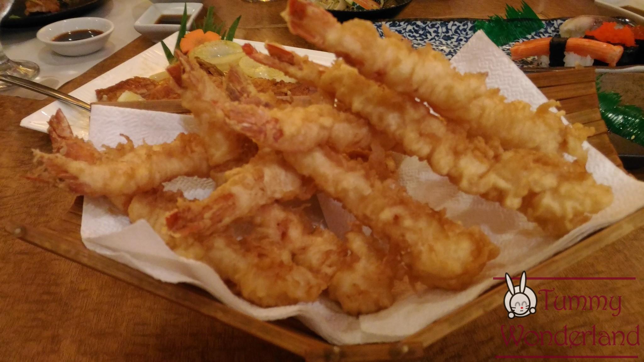 tempura_kimpura