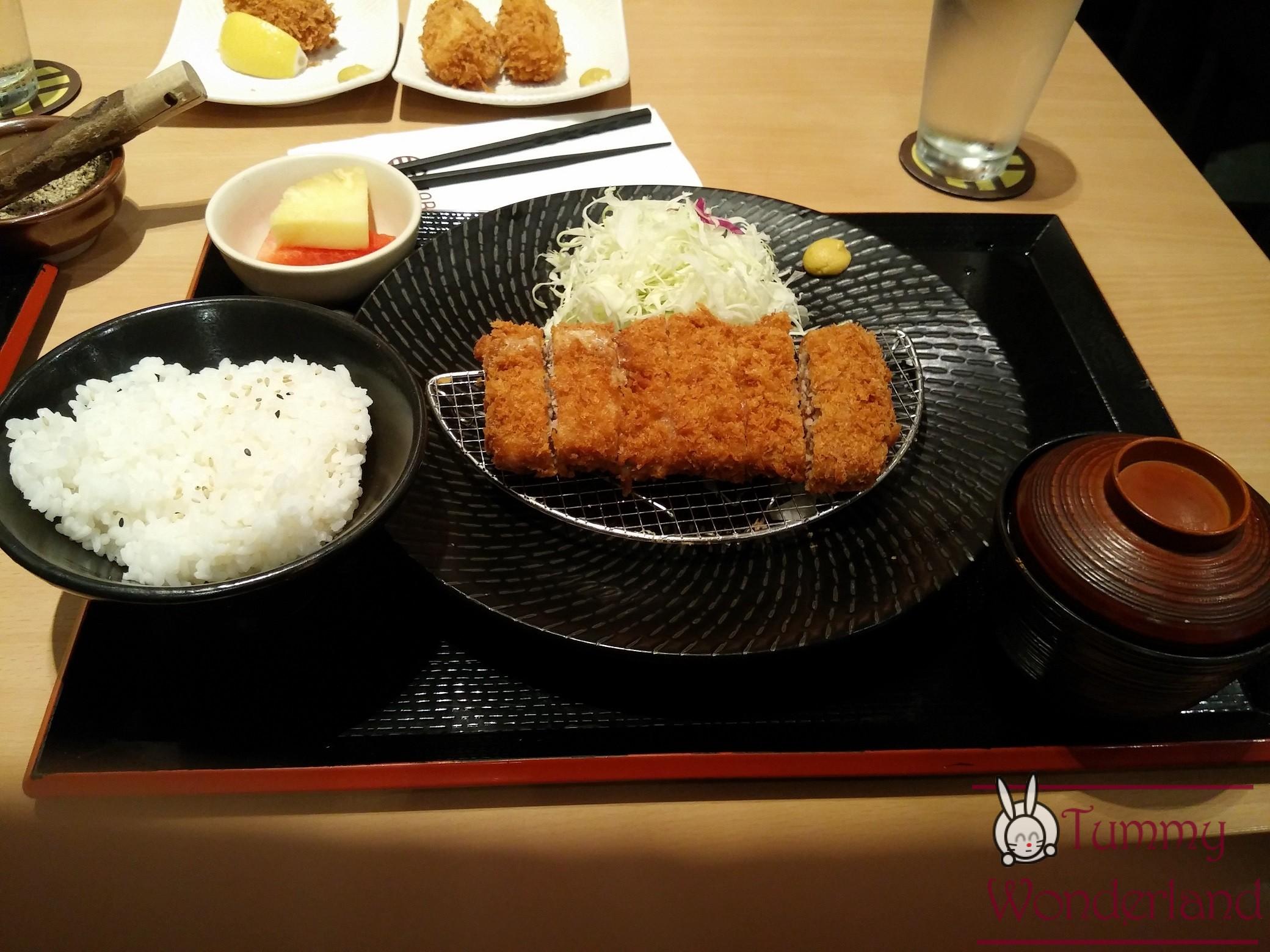 tonkatsu_yabu