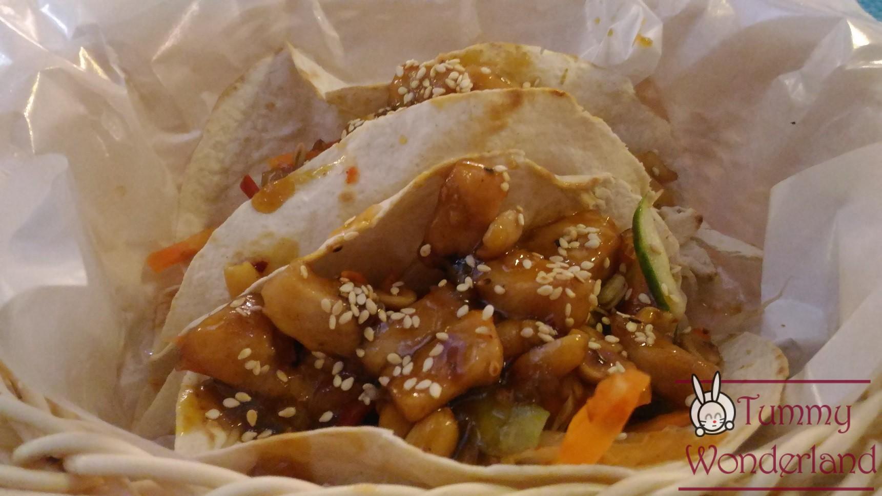 Lalaland_tacos