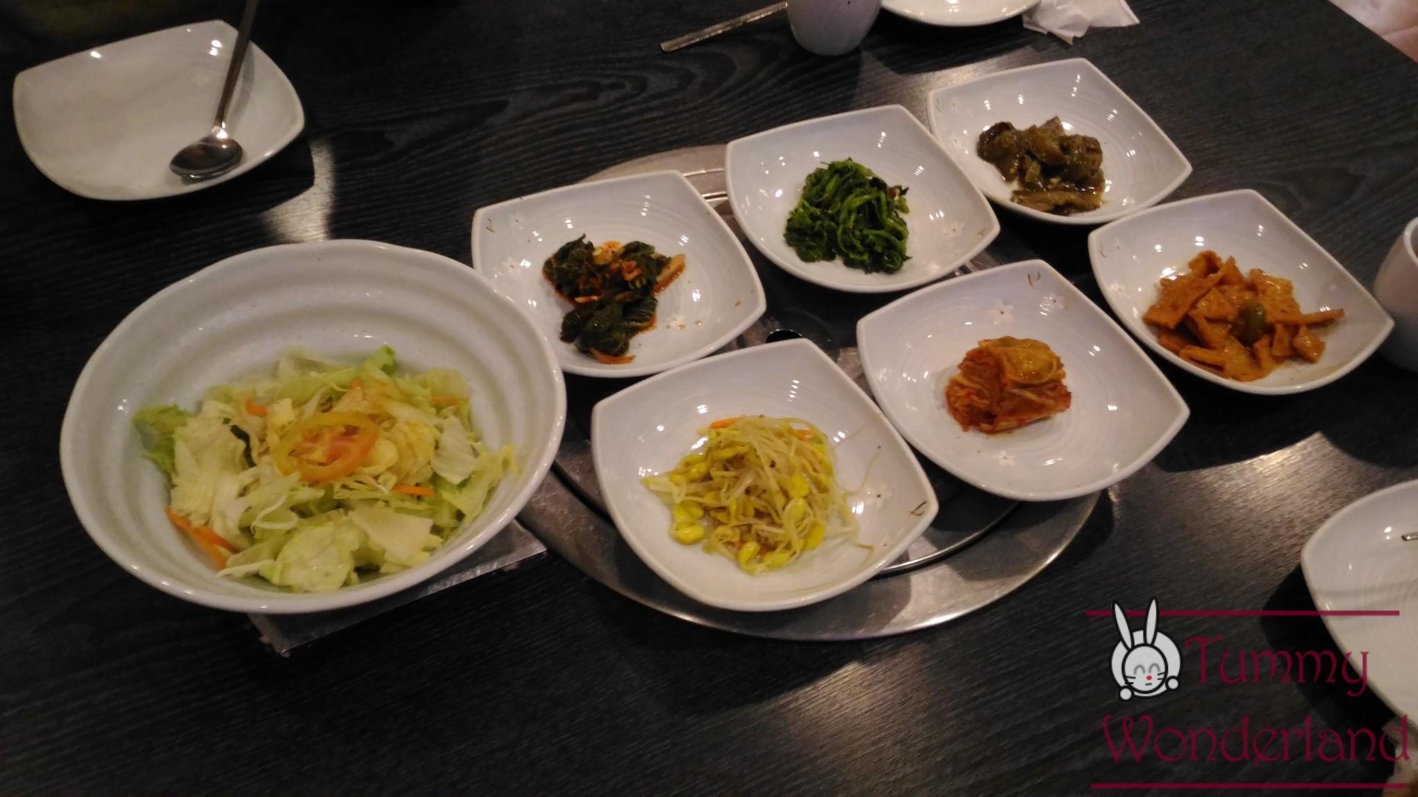 appetizer_jangganae