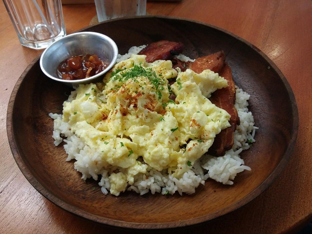 baconslab_breakfastandpies