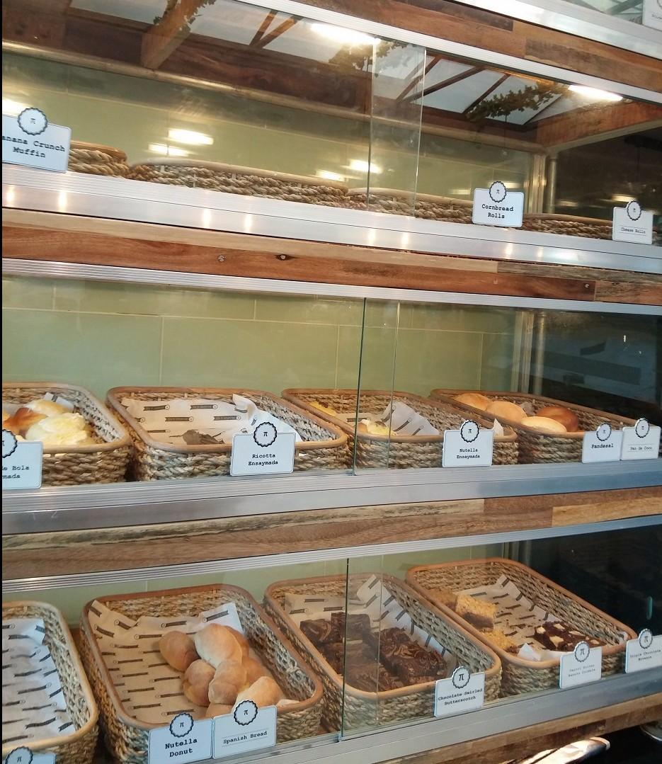 breads_breakfastandpies