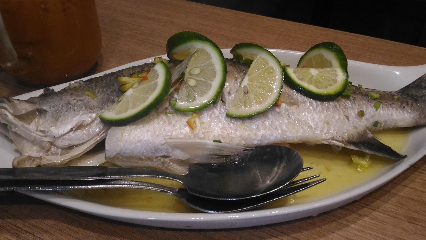 fish_jatujak