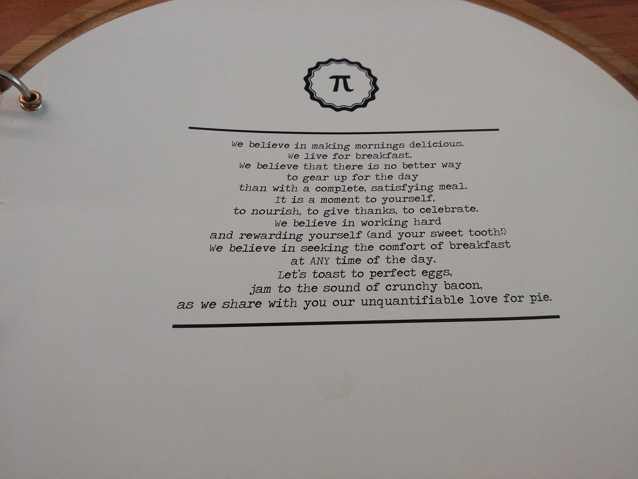 menu1breakfastandpies