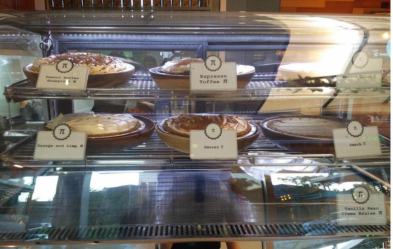 pies_breakfastandpies