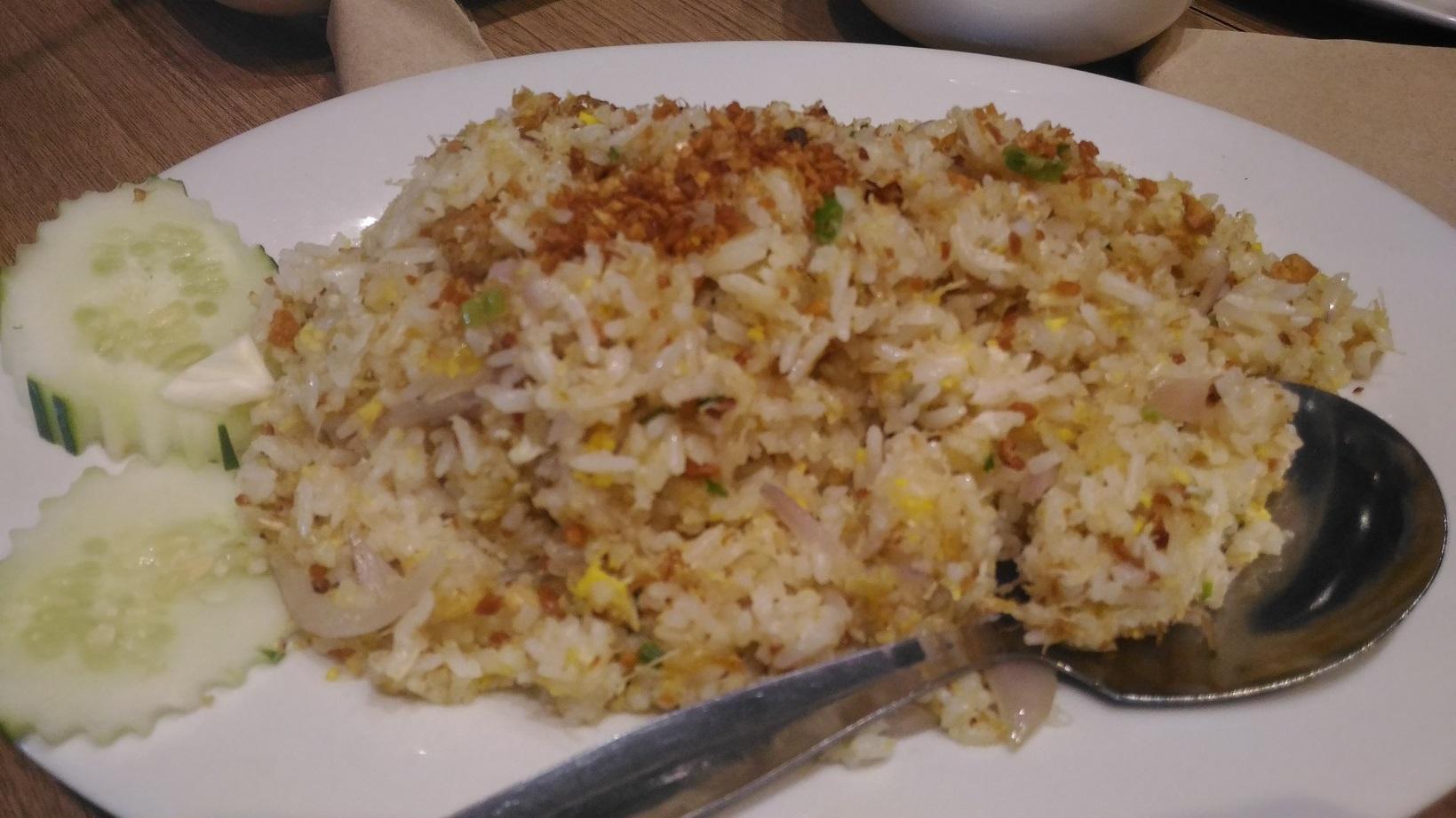 rice_jatujak