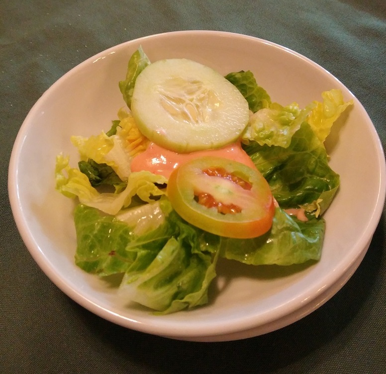 salad_house of minis