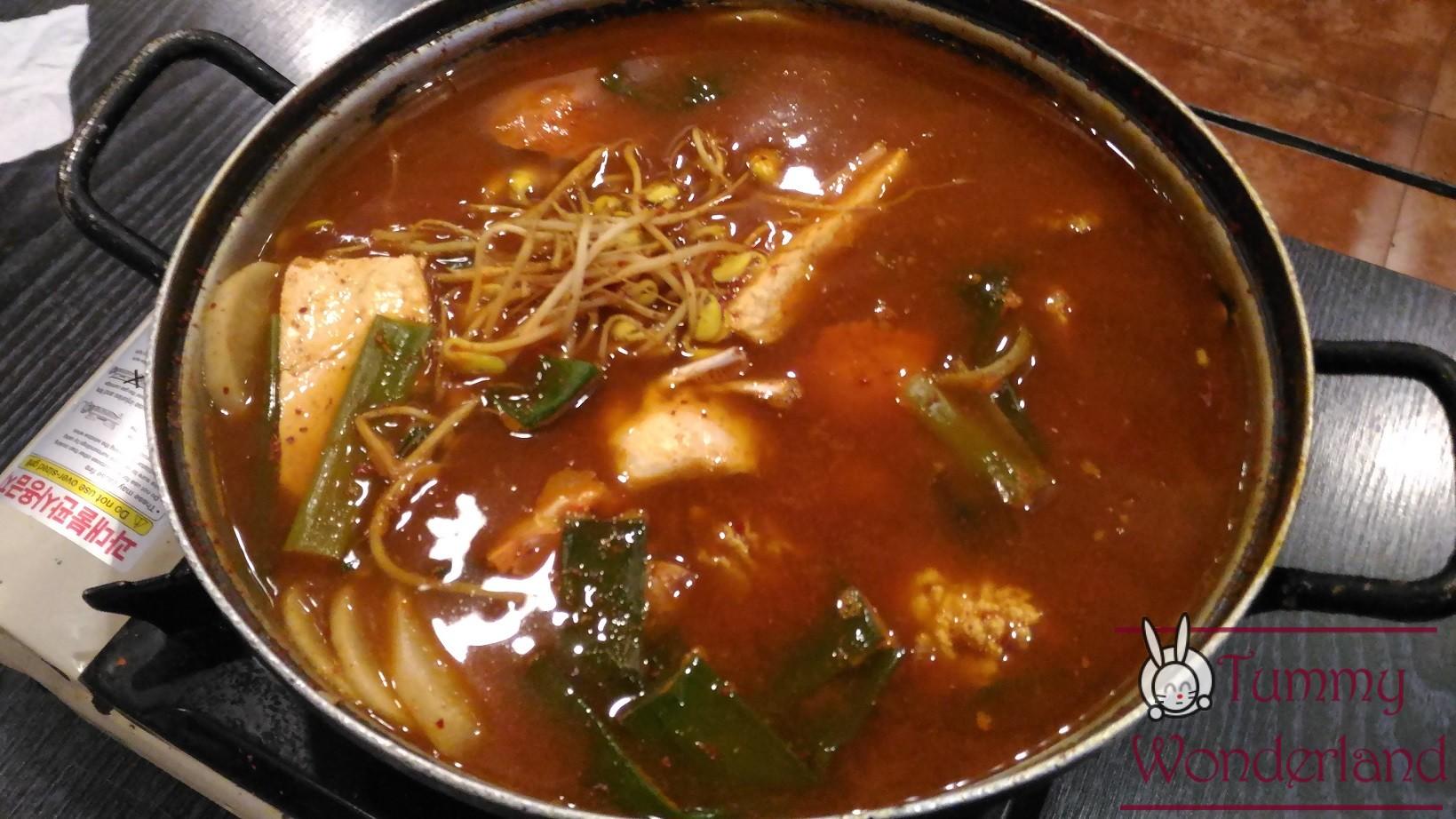 seafood_jangganae