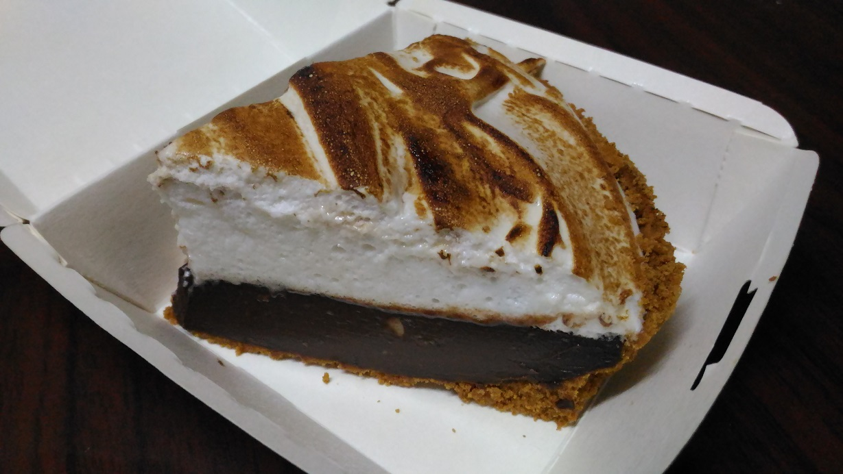 smores_breakfastandpies