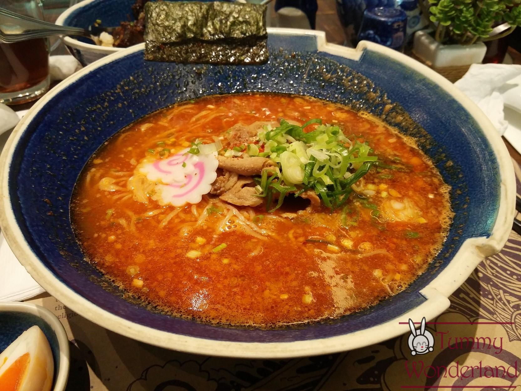 spicy_hanamaruken