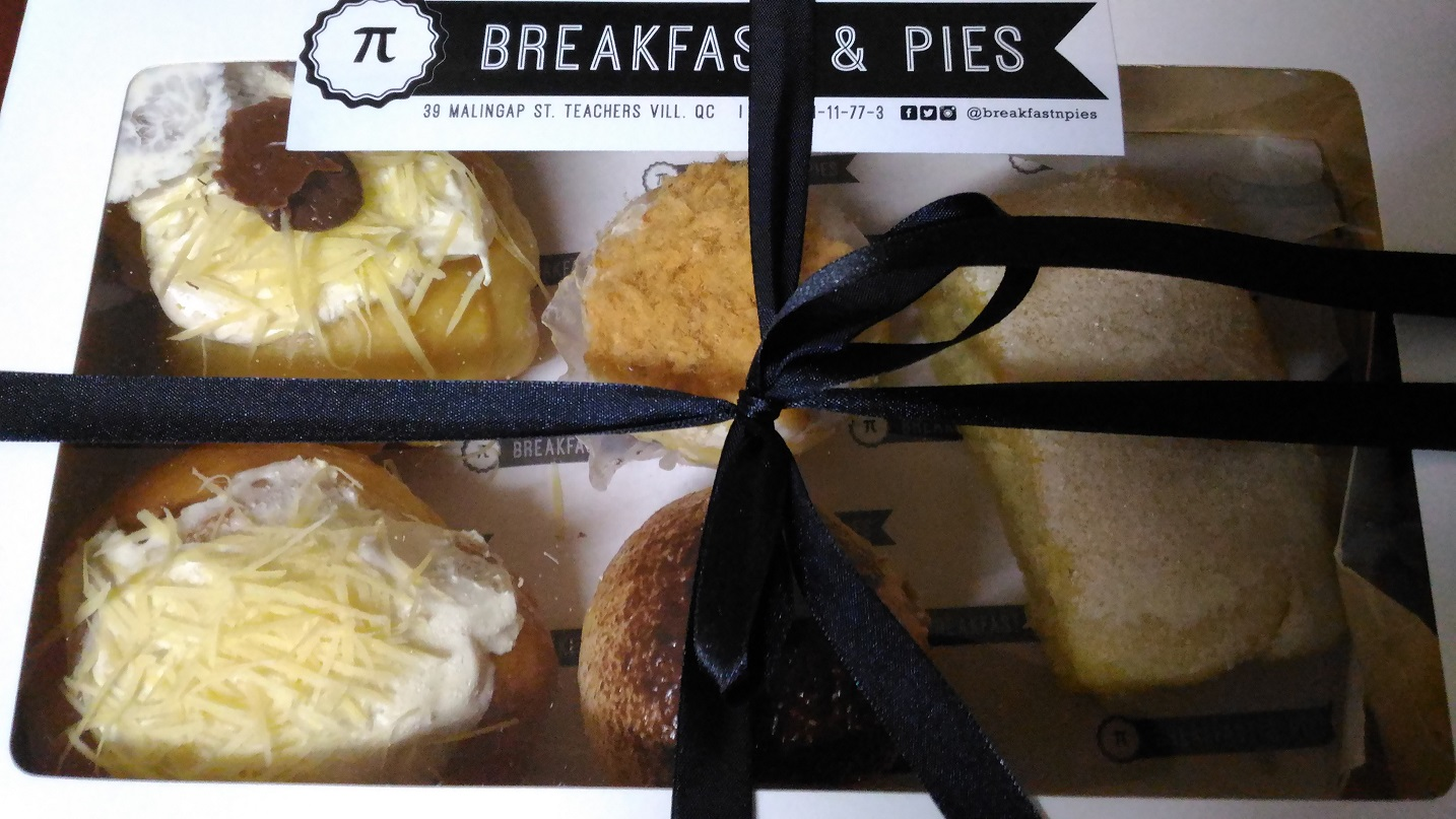 takeout_breakfastandpies