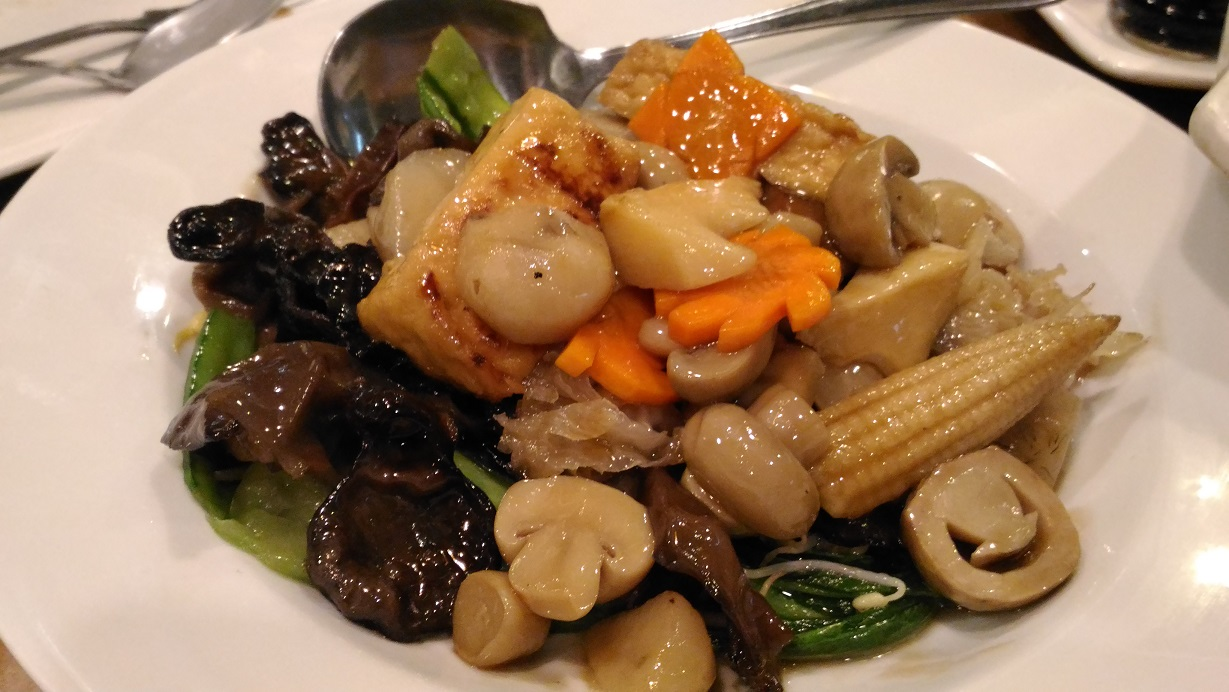 vegetables_red panda