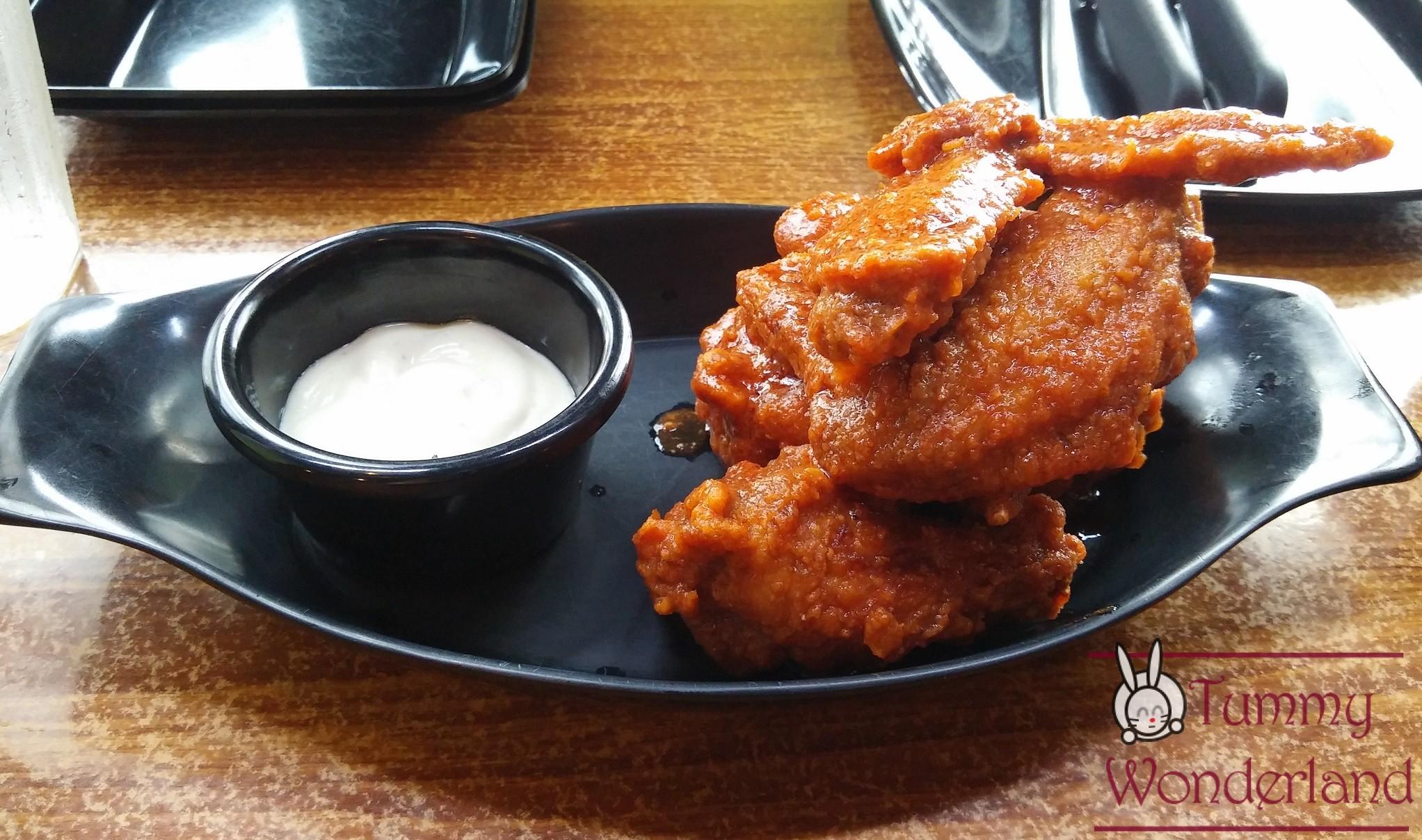 BnB_wings