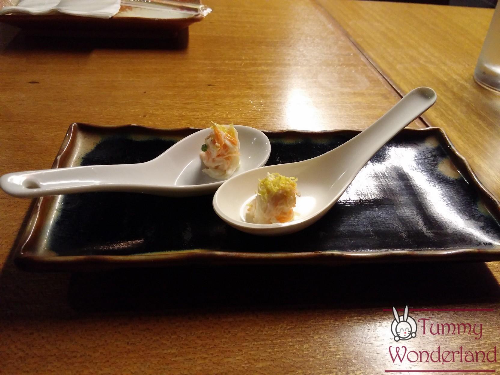 yumi_appetizer