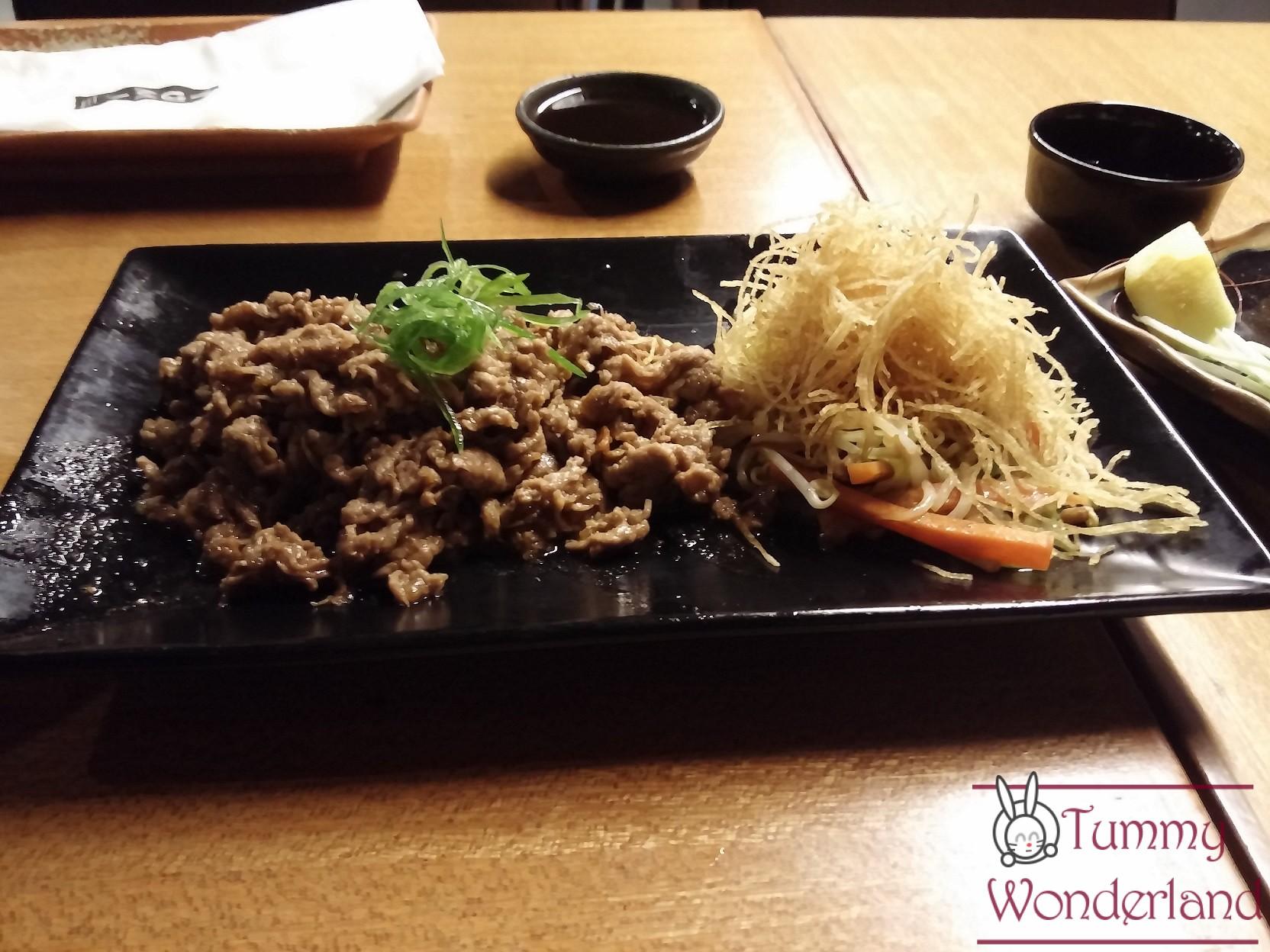 yumi_sukiyaki