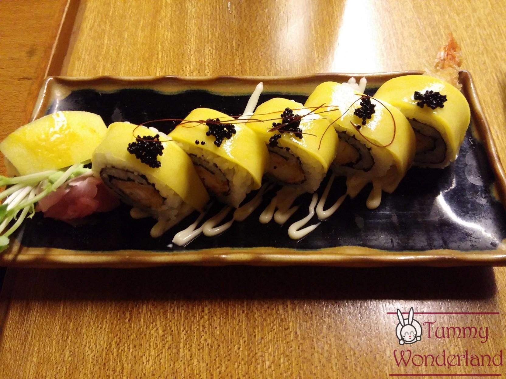 yumi_sushi