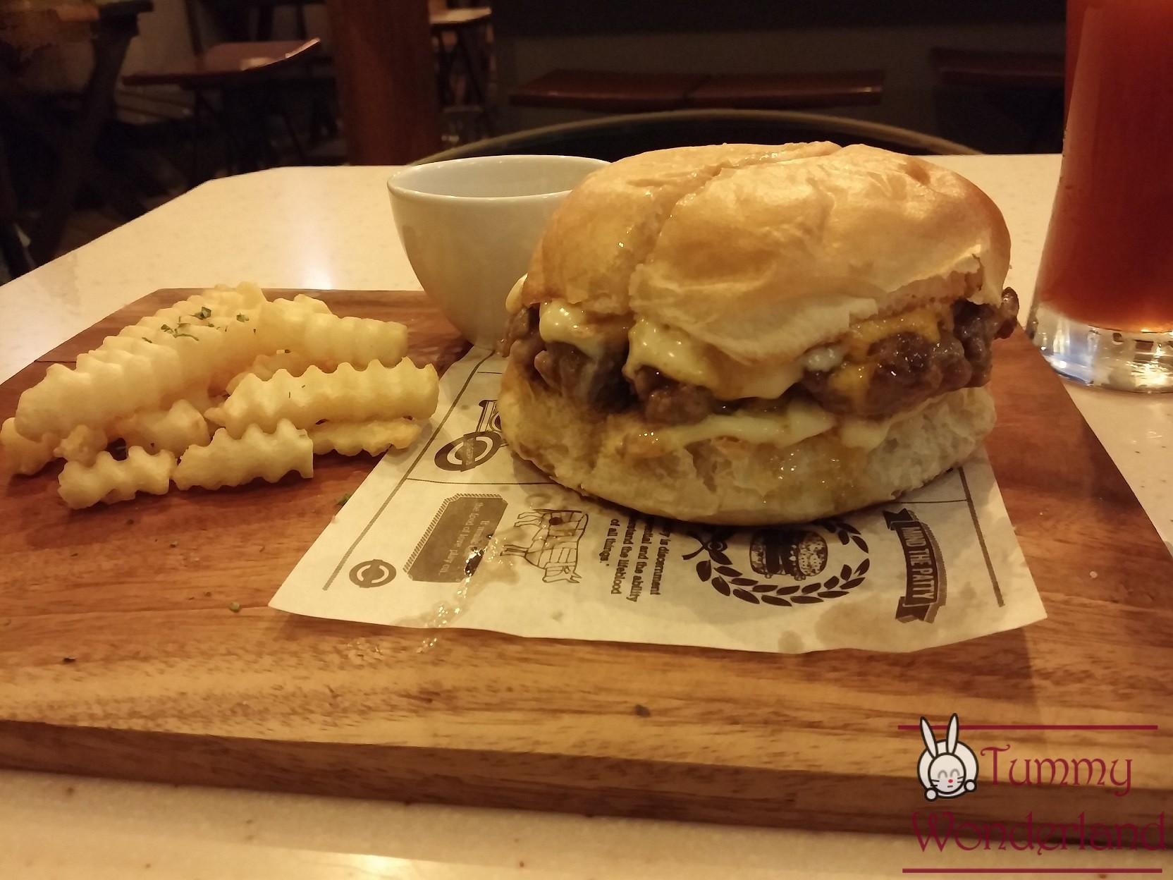 BurgerPub_2burger
