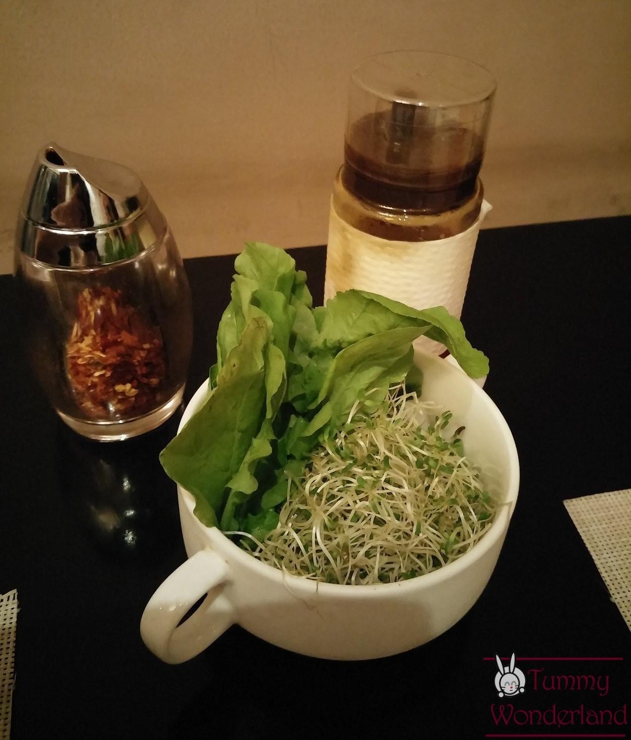 C Italian Dining_alfafa