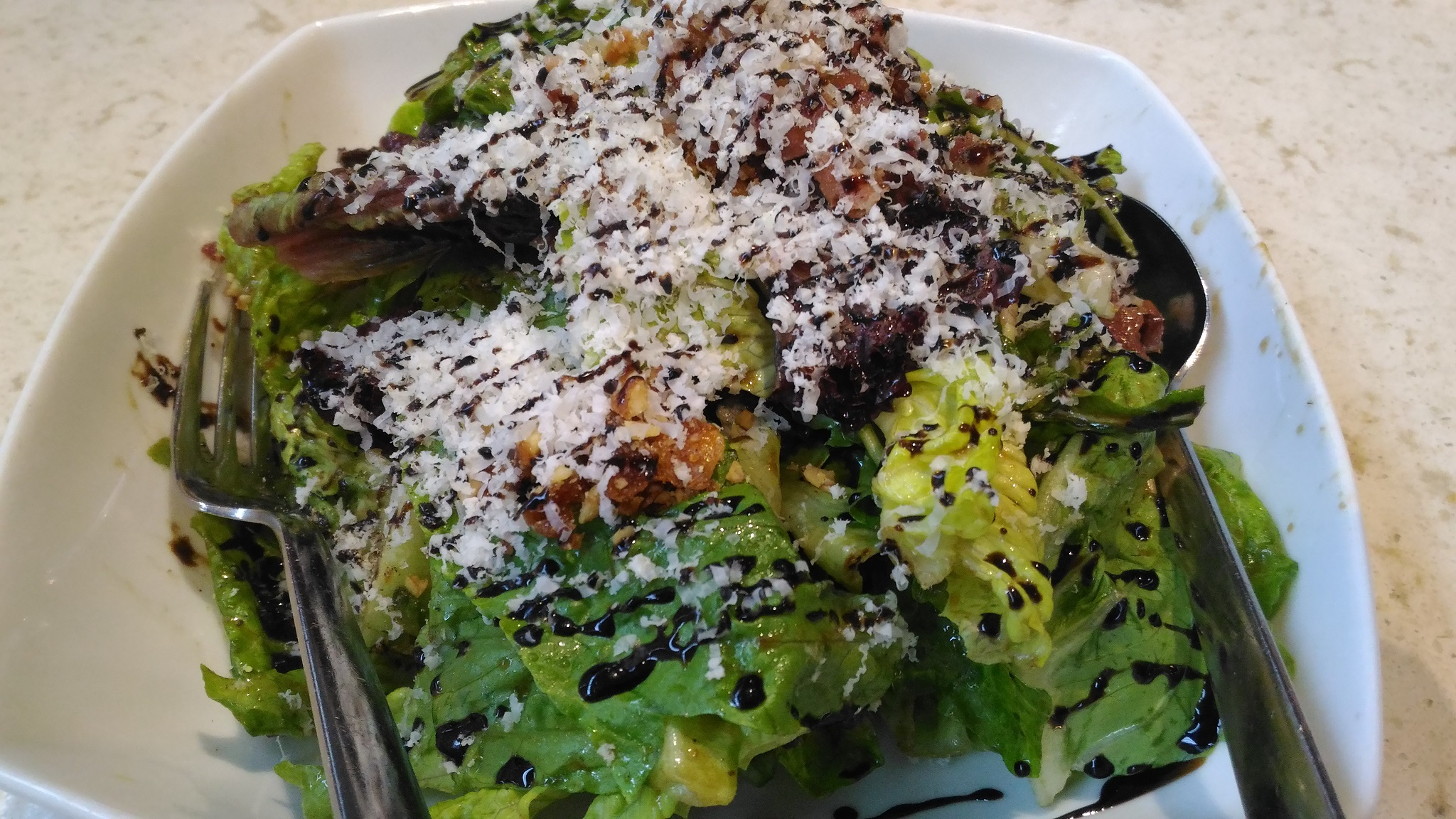 Kettle_salad