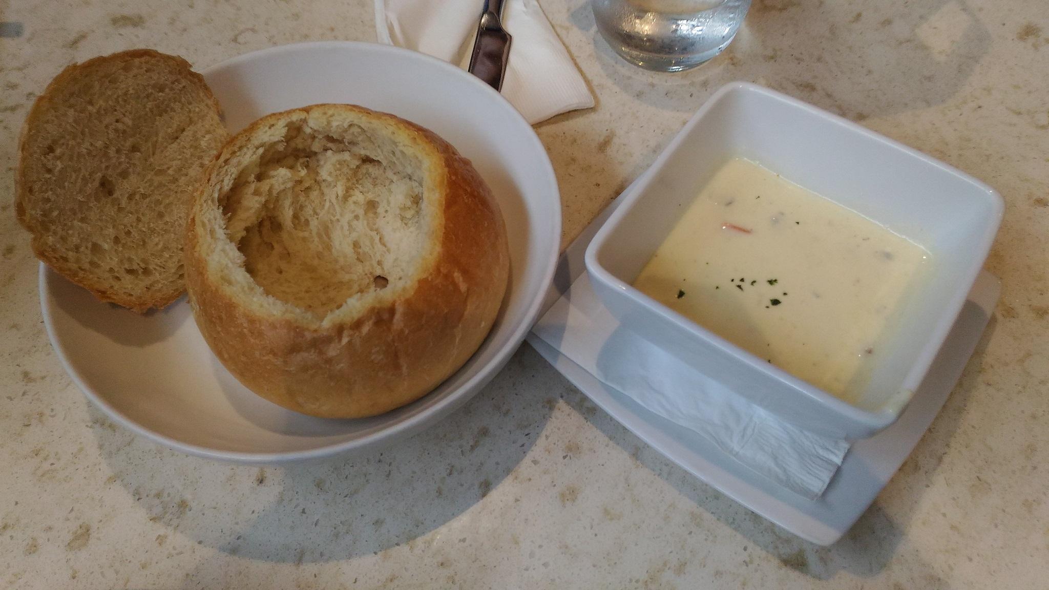 Kettle_soup