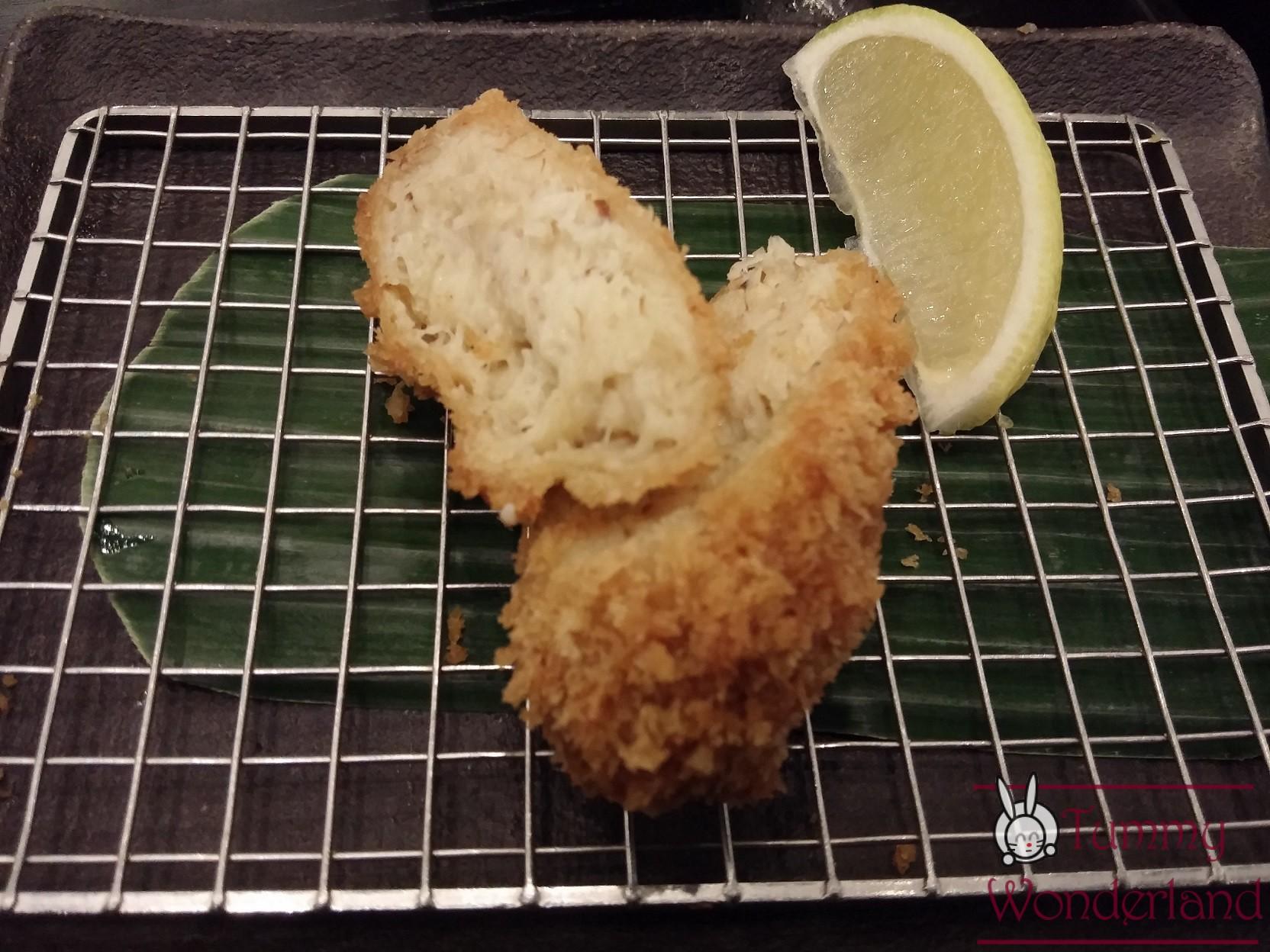 kimukatsu_crabcroquet