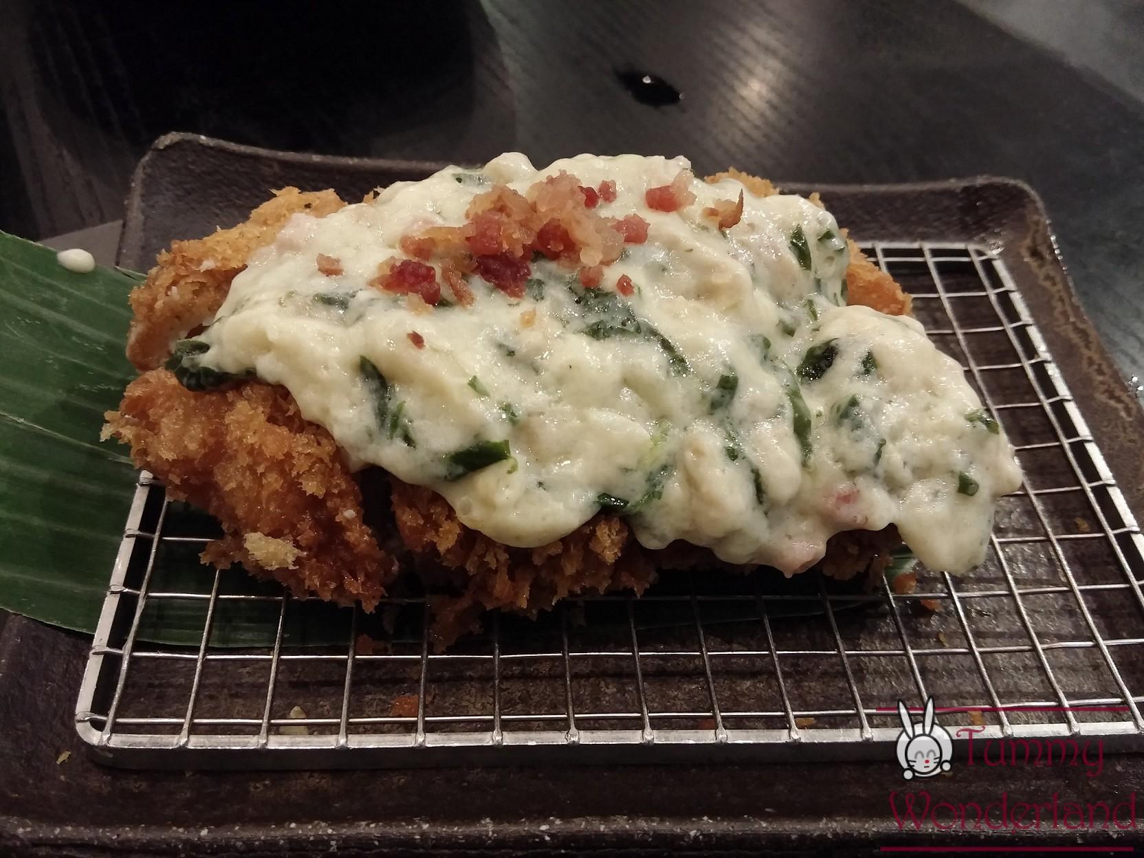 kimukatsu_cream