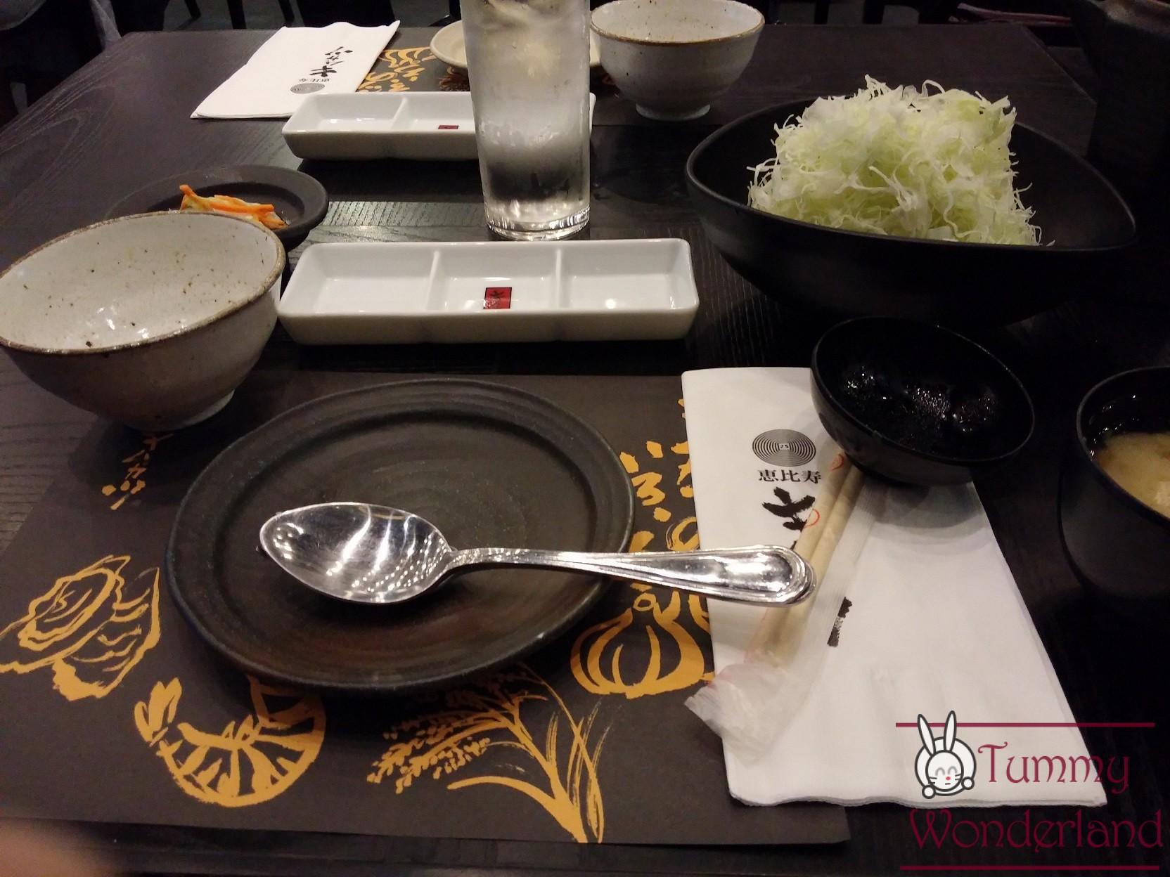 kimukatsu_plate