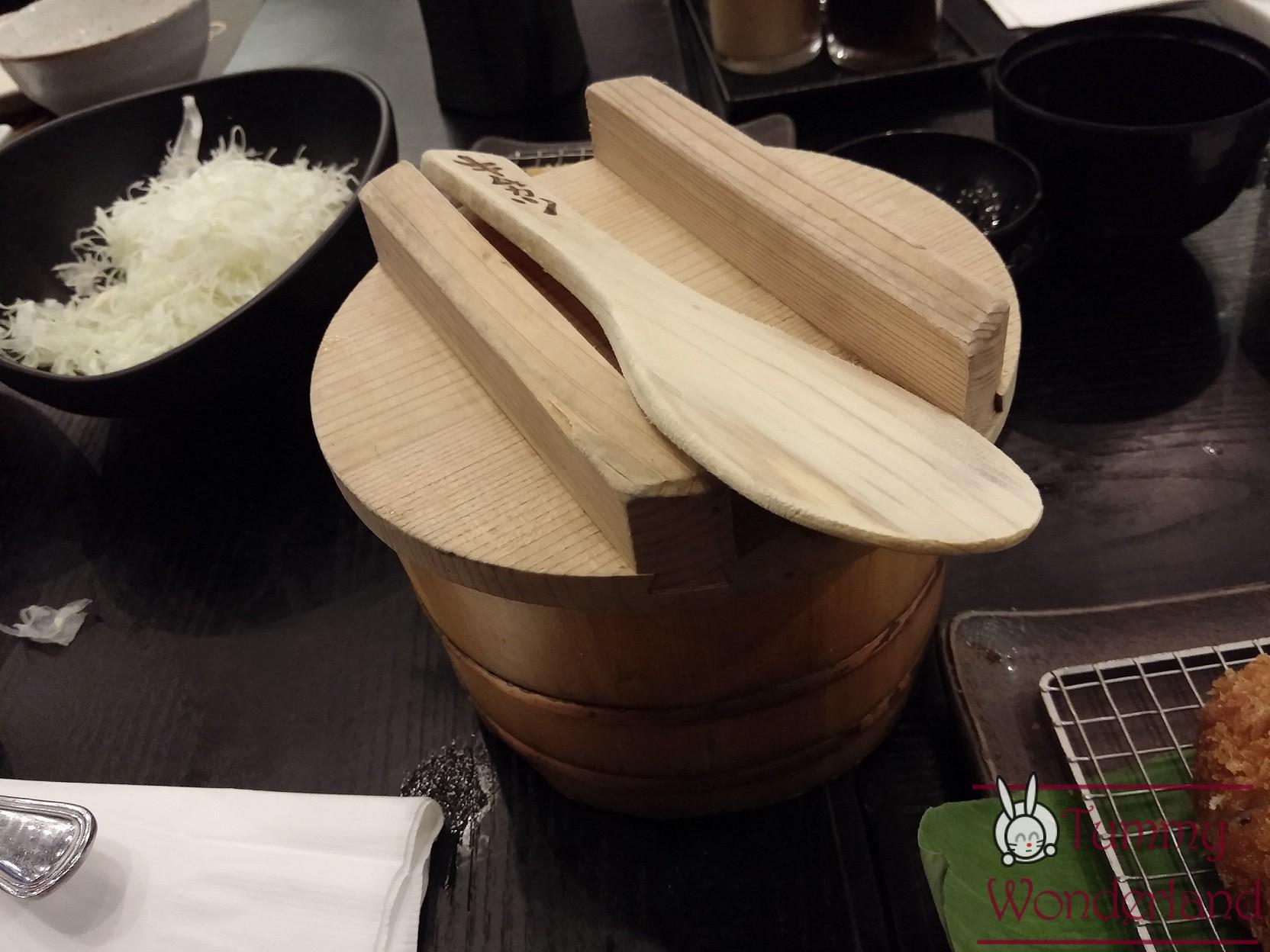 kimukatsu_rice