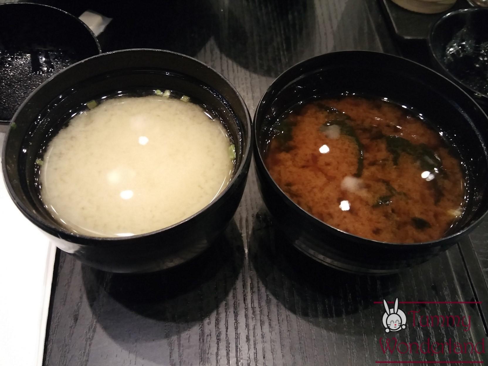 kimukatsu_soup