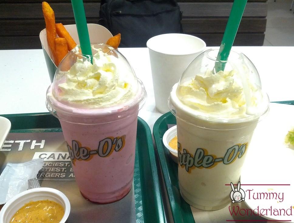 milkshake_ttriple o