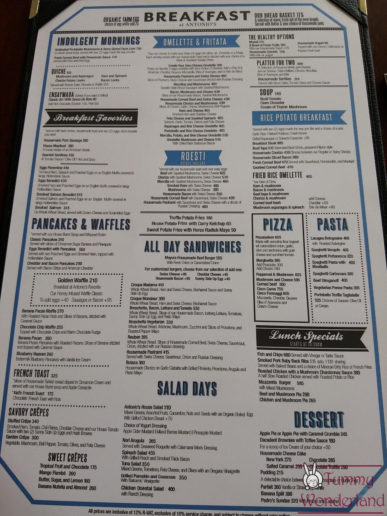 bfastantonio_menu