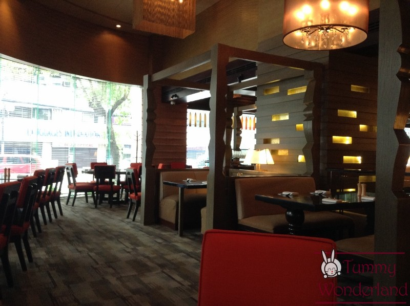 cafe1228_newworld (2) (800x598)