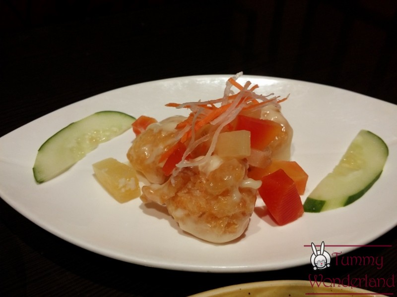 dimsum-plus_salad