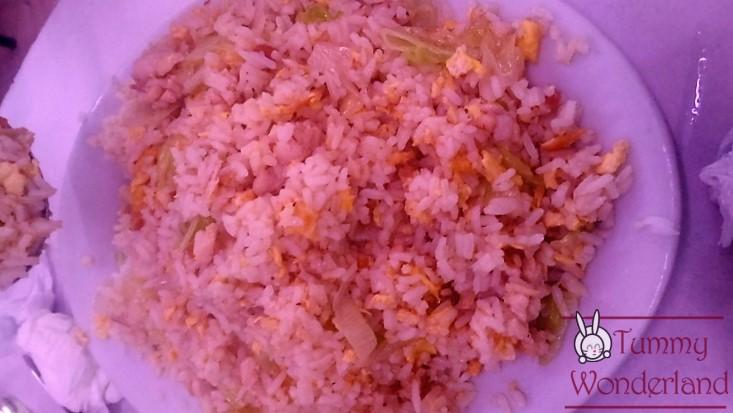 lau-chan_rice